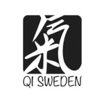 QISweden